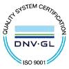 DNV・GL